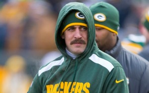 Aaron-Rodgers.Lions