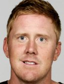 brandon-weeden-football-headshot-photo
